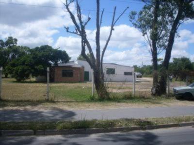 Terreno - Restinga - Ref: 229279 - L-229279