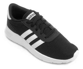 Tênis adidas Racer