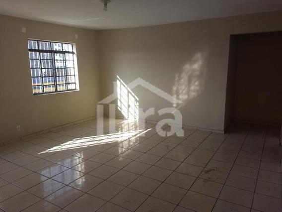 Ref.: 2224 - Casa Altos Em Osasco Para Aluguel - L2224