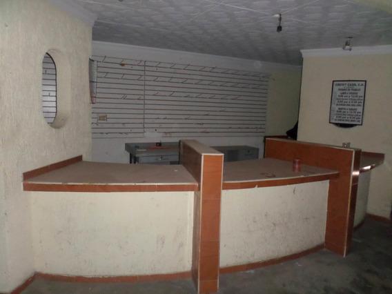 Comercios En Barquisimeto Zona Centro Flex N° 20-19557, Lp