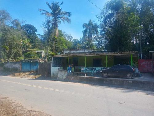 Imagem 1 de 13 de Oportunidade Única!!!!chácara Rio Grande Da Serra !!!