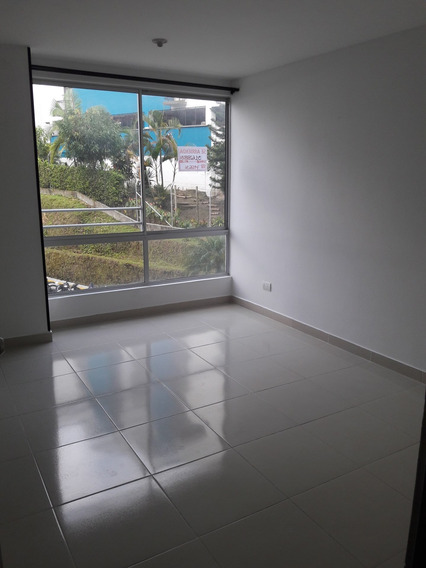 Apartamento Para Arrendar En Badajoz Armenia Q.