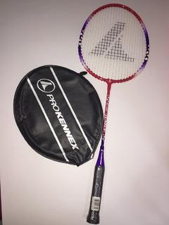 Raquete Badminton Prokennex Infantil B-195