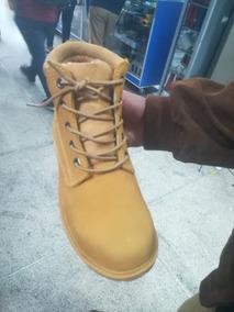 Zapatos De Seguridad. Botas De Seguridad Caterpillar. Damas
