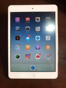 iPad Mini 1 32gb Wi-fi