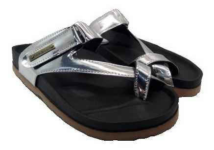 Sandalias Mujer Zapatos Liviana Urbanas Ultra Cómodas Bajas