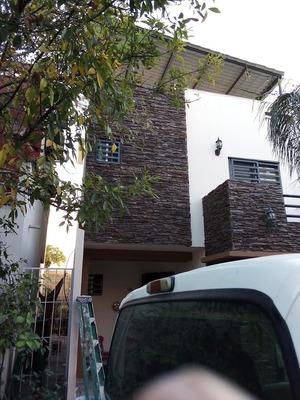 Instalaciones, Reparaciones, Remodelaciones De Casas