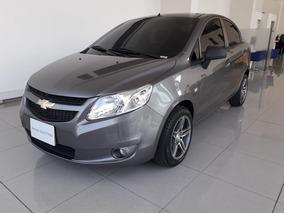 Caribe Usados - Chevrolet Sail 2019