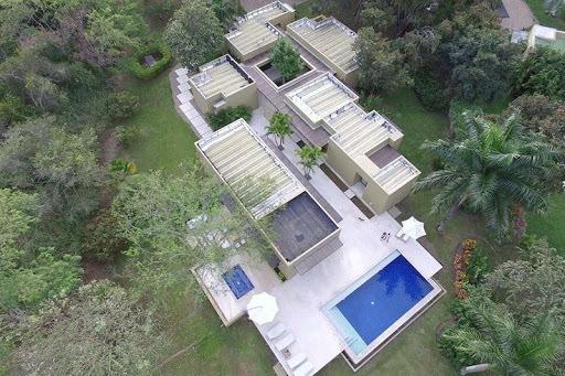 Casas En Venta Anapoima 90-63202