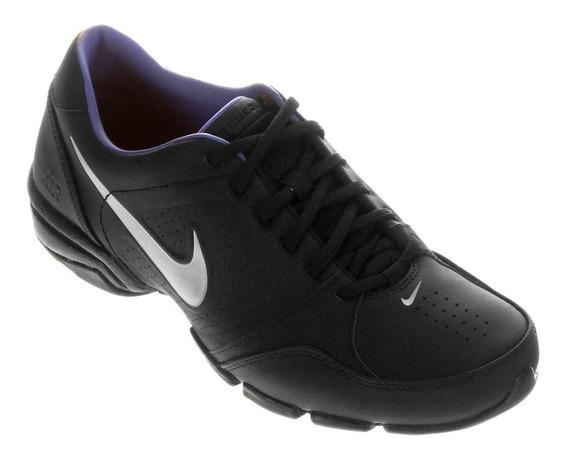 Tênis Nike Air Toukol 3 Masculino