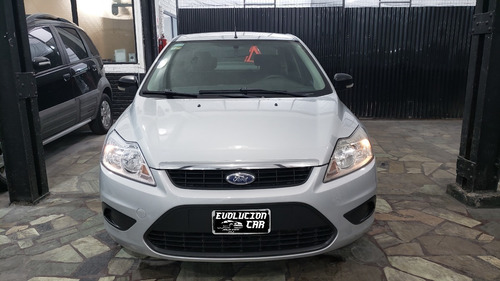 Ford  Focus 2012 Exe Style