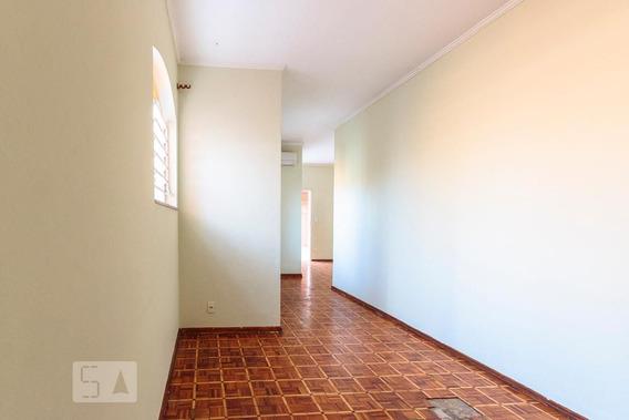 Casa Com 3 Dormitórios E 2 Garagens - Id: 892962374 - 262374