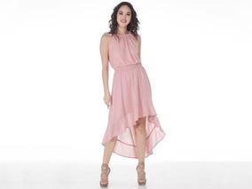 f5615d74b Vestidos De Noche Sarah Bustani en Mercado Libre México