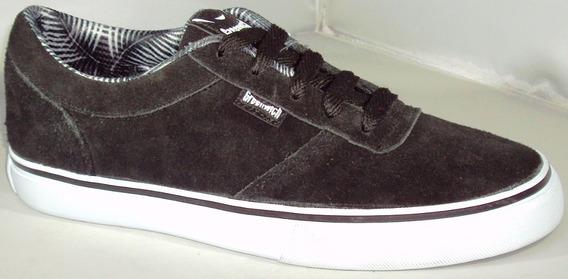 Skate Zapatillas Para Tablas Nuevas !!! Art. Eze