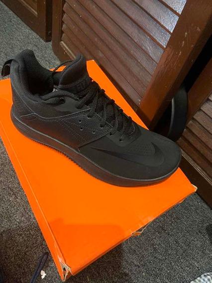 Tenis Nike 8 Usa 26mx