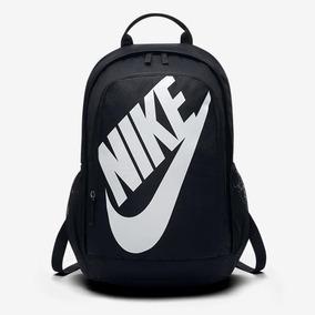 Mochila Nike Sportswear Hayward Futura 2.0 Ba5217-010 Preto