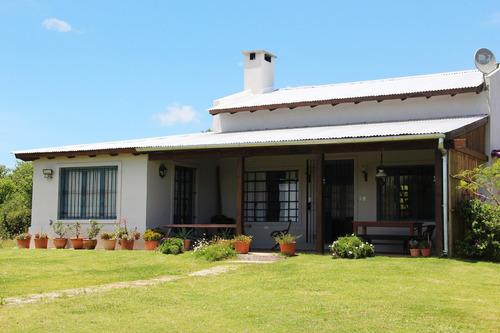 Imagen 1 de 13 de San Pedro Casa Quinta