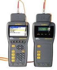 Certificación De Redes De Voz Y Datos Y Fibra Óptica