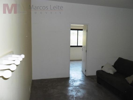 Apartamento - 1089 - 3088986