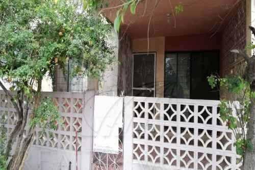 Casas En Venta En Miraflores Sector , San Nicolás De Los Garza