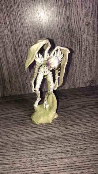 Death Note - Rem - Figure Action