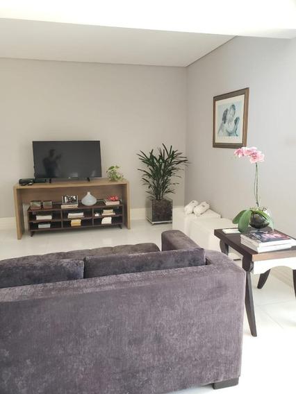 Apartamento Com 2 Dormitórios À Venda, 100 M² - Jardim Das Indústrias - São José Dos Campos/sp - Ap5604