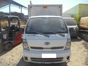 Camioneta Furgonada 12-19-211