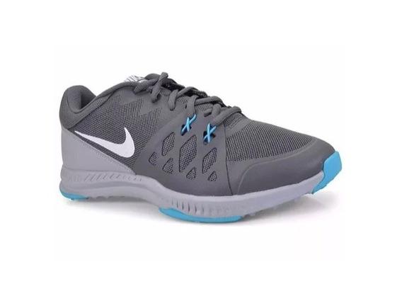 Nike Air Epic Speed Tr Ii - 852456