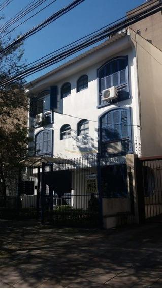 Apartamento Em Auxiliadora Com 1 Dormitório - Cs36006712