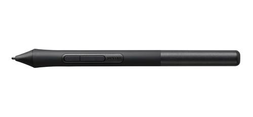 Imagen 1 de 5 de Lapiz Inteligente Wacom Lp1100k Pen 4k Intuos