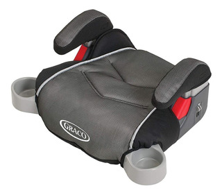 Booster Graco TurboBooster Backless Galaxy