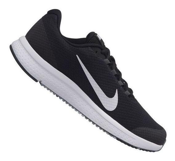 Tênis Nike Runallday Original + Nf