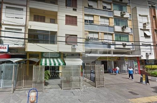 Imagem 1 de 4 de Loja Em Cidade Baixa, Porto Alegre/rs De 0m² À Venda Por R$ 300.000,00 - Lo1052778