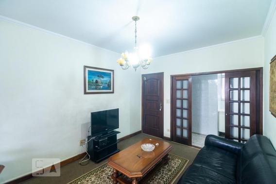Apartamento No 7º Andar Mobiliado Com 2 Dormitórios E 1 Garagem - Id: 892947271 - 247271