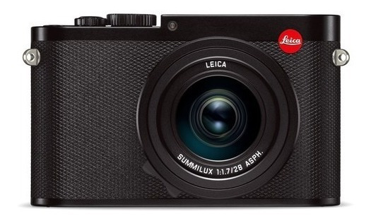 Leica Q (typ 116) Digital Camera