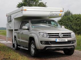 Camper Northstar 650sc