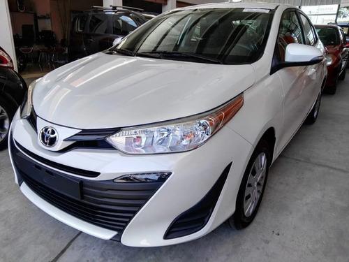 Toyota Yaris Xs Plan De Ahorro Pc