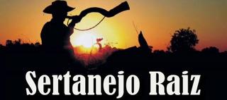 1.170 Músicas Mp3 Sertanejo Antigo Raiz