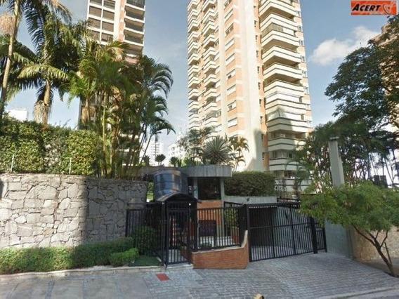 Venda Apartamento Sao Paulo Sp - 14859