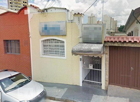 Casa Para Aluguel - Centro, 2 Quartos, 150 - 893038754