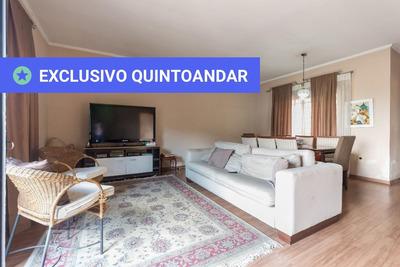 Casa Com 3 Dormitórios E 3 Garagens - Id: 892883473 - 183473