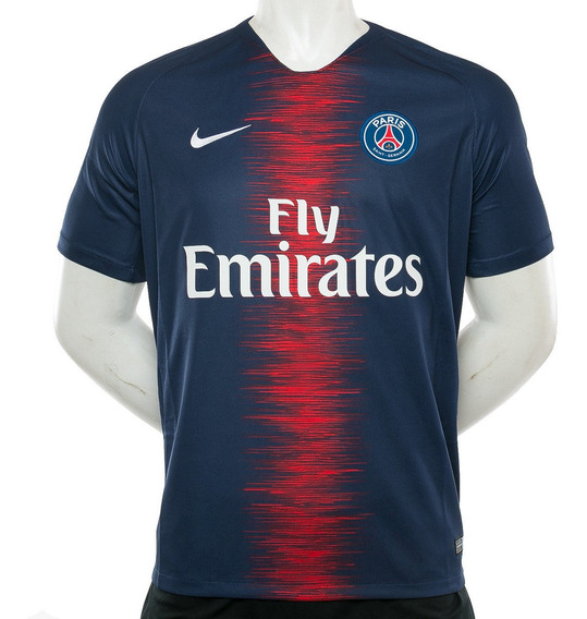 Camiseta Paris Saint-germain Stadium Nike