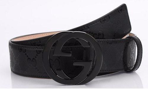 533a07d2c Correas Gucci Cinturones Espectaculares - Bs. 0,60 en Mercado Libre
