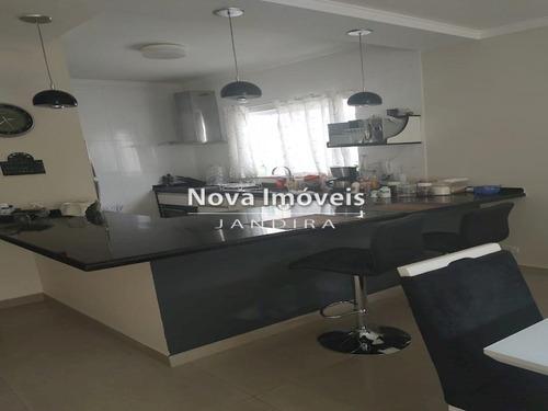 Imagem 1 de 15 de Casa Em Aracariguama - 1155