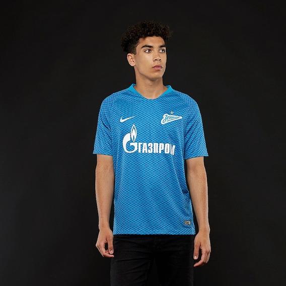 Camiseta Zenit De San Petersburgo 2019