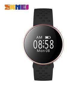Smartwatch Skmei B16 Prova D