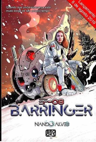 Livro - Ef08 Barringer