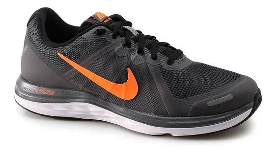 Tênis Masculino Nike Dual Funsion X 2