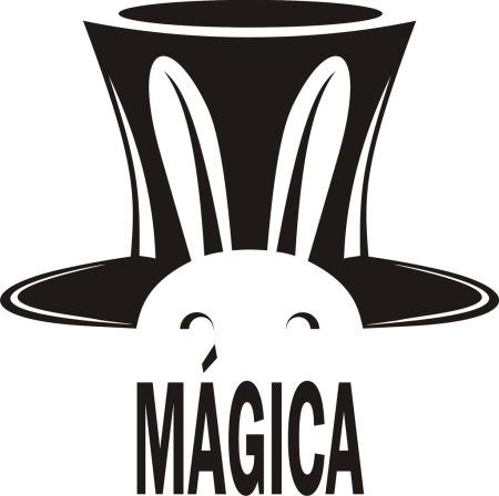 Curso De Magica Para Iniciantes