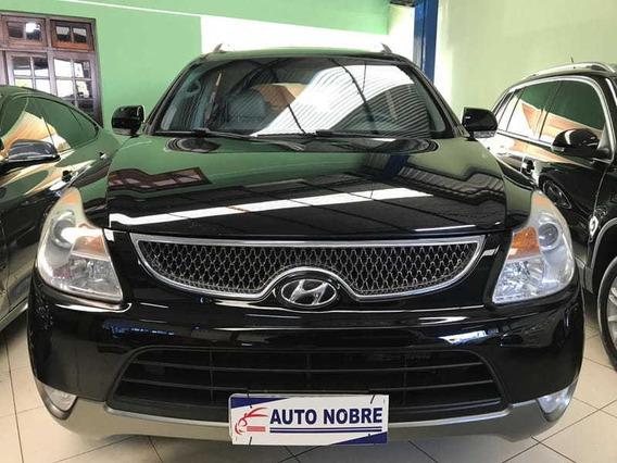 Hyundai Veracruz 3.8 V-6 4x4 7l Aut 2009